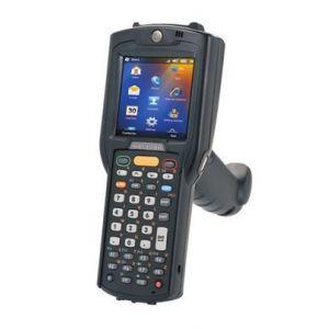 Zebra Motorola 3190 Mobile Computer