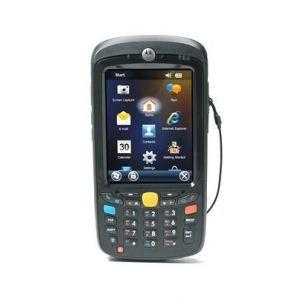 Motorola MC55AO mobile computer