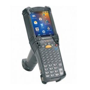 Motorola 9190G